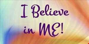 DjDawter   Believe In Me