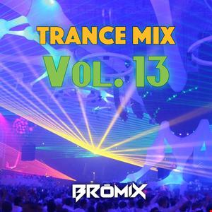 Trance Mix Vol. 13