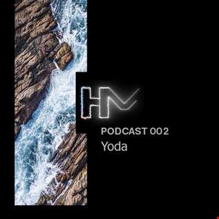 Yoda   HM Podcast 002