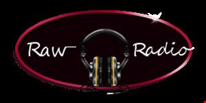 Raw Radio N°1
