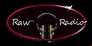 Raw Radio N°3