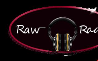 Raw Radio 17 @ No Moderation + 60min Bonus