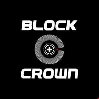 Block and Crown Remixes 1