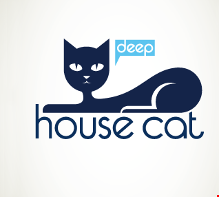 80s 2017 Remixes 2 Deep House Cat