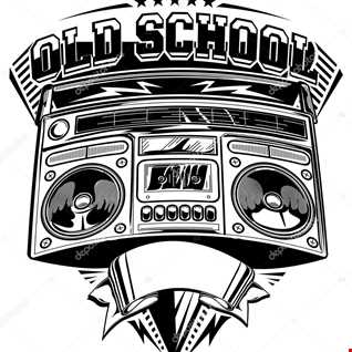 Classic Old School Remixes   P5