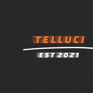 20210911  Telluci