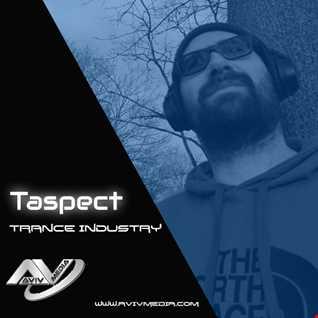 Trance Industry Episode 64 - AVIVMedia.fm