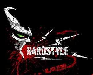 HardStyle Destroyer