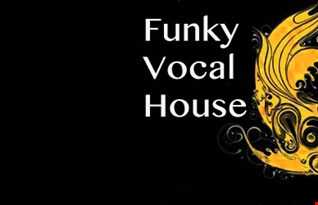 The Funky House Set