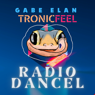 Gabe Elan   Nr001 @ Radio DanceL 2021 SEP 03 [17 19]