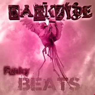 DarkZyd3 Funky Beats