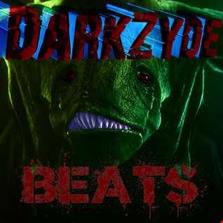 DarkZ1de Beats
