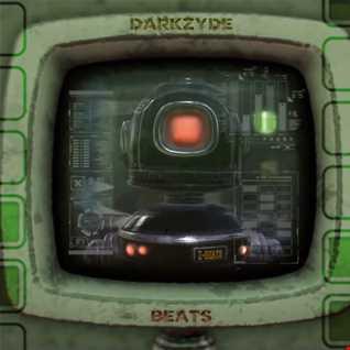 DarkZyde Beat5