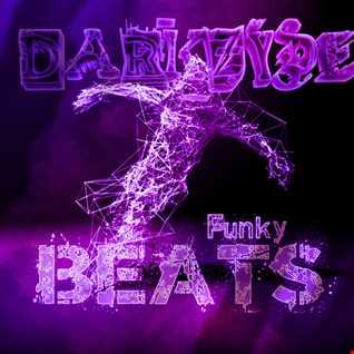 Dark2yde Funky Beats