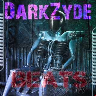 Dark2yde Beats