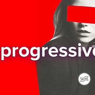 Dj Maloi - Vol.1 ☊ Deep Techno Trance and Progressive House (ENERGY DEEP Mix)
