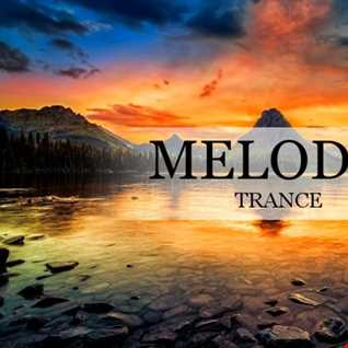 Dj Maloi - Vol.1 ☊ Trance And Melodic Energy (Exclusive✌Cub Mix)