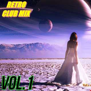 Dj Maloi - Vol.1 ☊ Summer Space⊰🐬Trance Melodic🐬⊱(Retro,Club Mix)