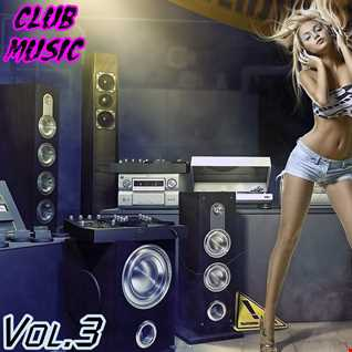 Dj Maloi  Vol.3 Dence Deep House and Trance (Exclusive✌ Club Mix) Party 1