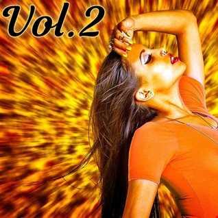 Dj Maloi - Vol.2 ☊ Dream⊰🐬Progressive Trance🐬⊱(Light Progressive Mix)