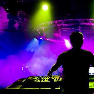 Dj Maloi - Vol.1 Deep Magic House and Trance (ENERGY DEEP Mix)
