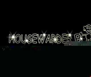 HOUSEWARDER B   STUNDEN DANACH PART 05