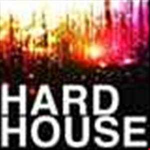 HARDHOUSE MIX