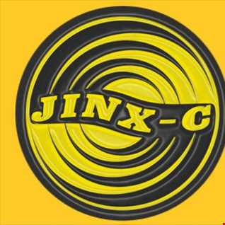 JinxC drum n Bass mix studio 2007