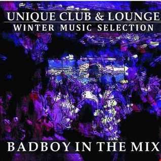 BadBoy - Winter Music Selection (We Love...Unique Club)