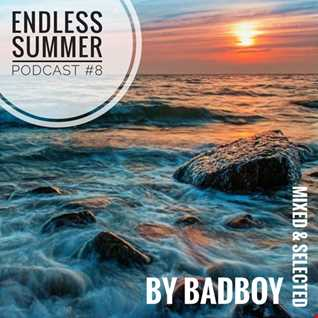 Endless Summer (Podcast #8)