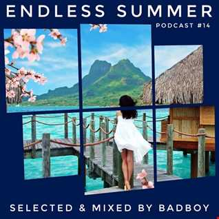 Endless Summer (Podcast #14)