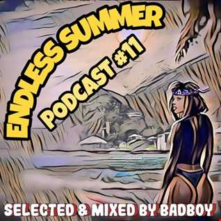 Endless Summer (Podcast #11)