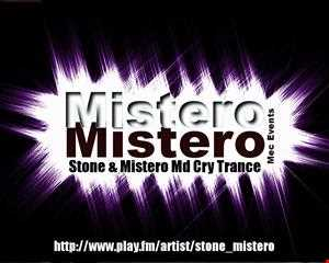 Mistero - Powerworld 01-05-2013
