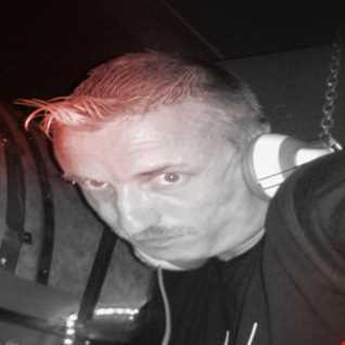 DJ Demi feat Balearic Bombs- Latino House Power