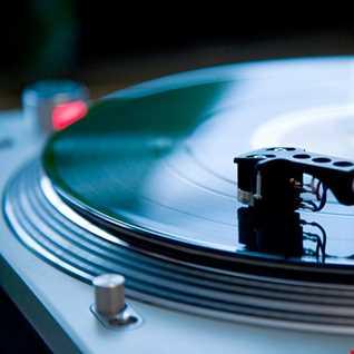 Olivier C Internal progression   Trance Edition Mix