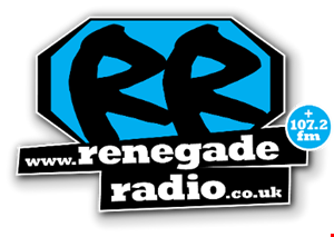 DJ Alec Mc - Live On Renegade Radio (04/10/08) (House Mashup)