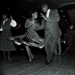 Dance, Sing, Shake, Swing