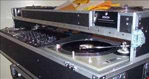 Get N 2 My Groove