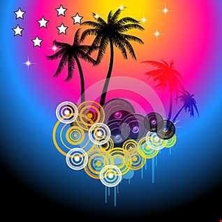 Summer @The Disco pt.1