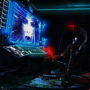 Do DJ's Dream of Electrik Beatz?