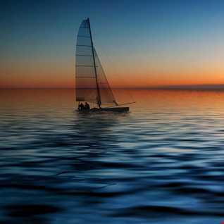 Come Sail Away......