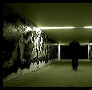 Deep Dope & Underground 20 11 2019