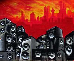 Midweek groove housemasters-radio.com