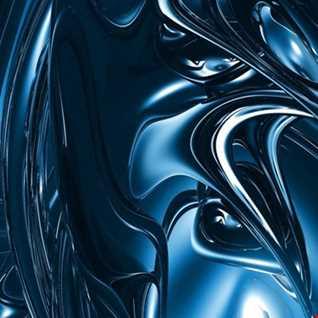 JkRich Presents May Bank Holiday Weekender Liquid Jazz 10 05 2020