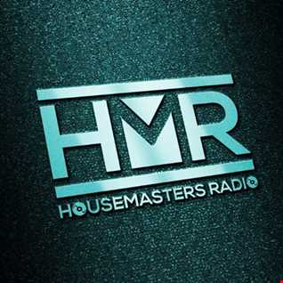 Housemasters-radio.com JkRich (Wireless) Live mix