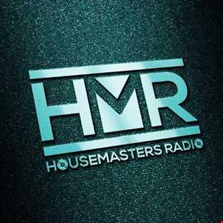 Midweek groove housemasters-radio.com (05 16 2018)