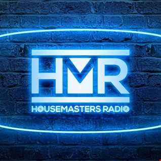 JkRich Presents Soulful house Sessions 8:04:2021