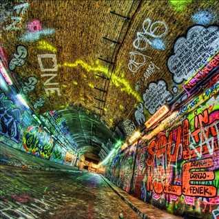 JkRich Presents Deep Dope & Underground June 2021
