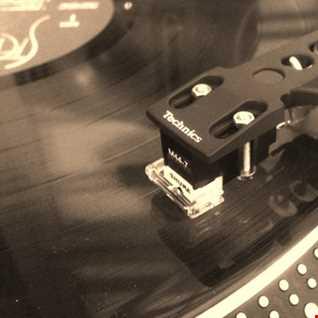 JkRich Presents-Deep Dope & Underground (02 26 2020)