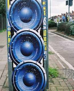 Housemasters-radio.com Deep Dope & Underground Live Mix